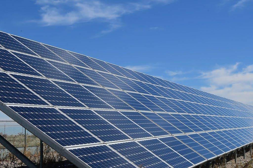 solar-farm-fort-bend-county-texas