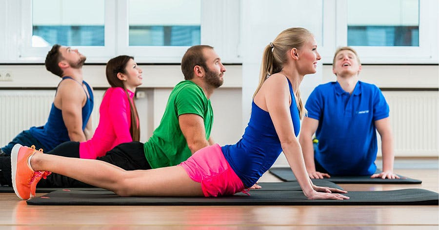 yoga-this-weekend-in-fort-bend-texas-5