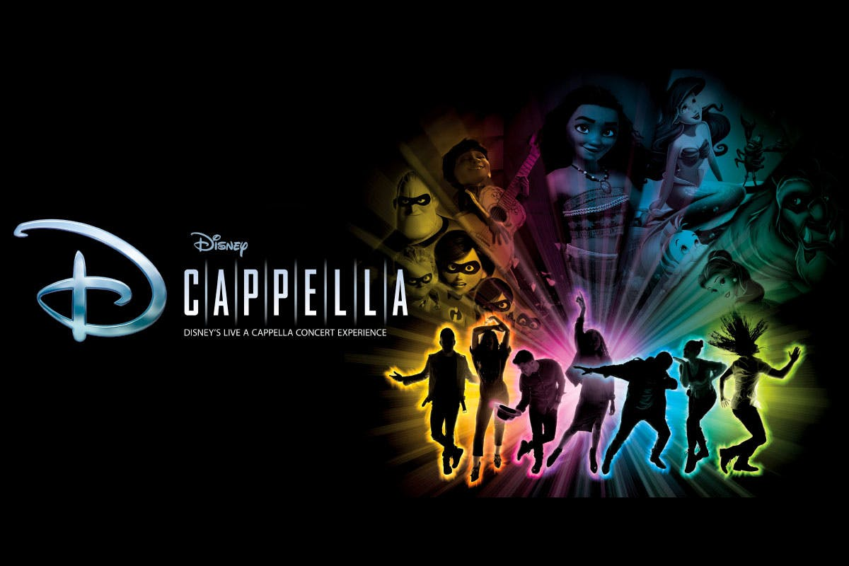 Disney-DCappella-Smart-Financial-Centre-at-Sugar-Land