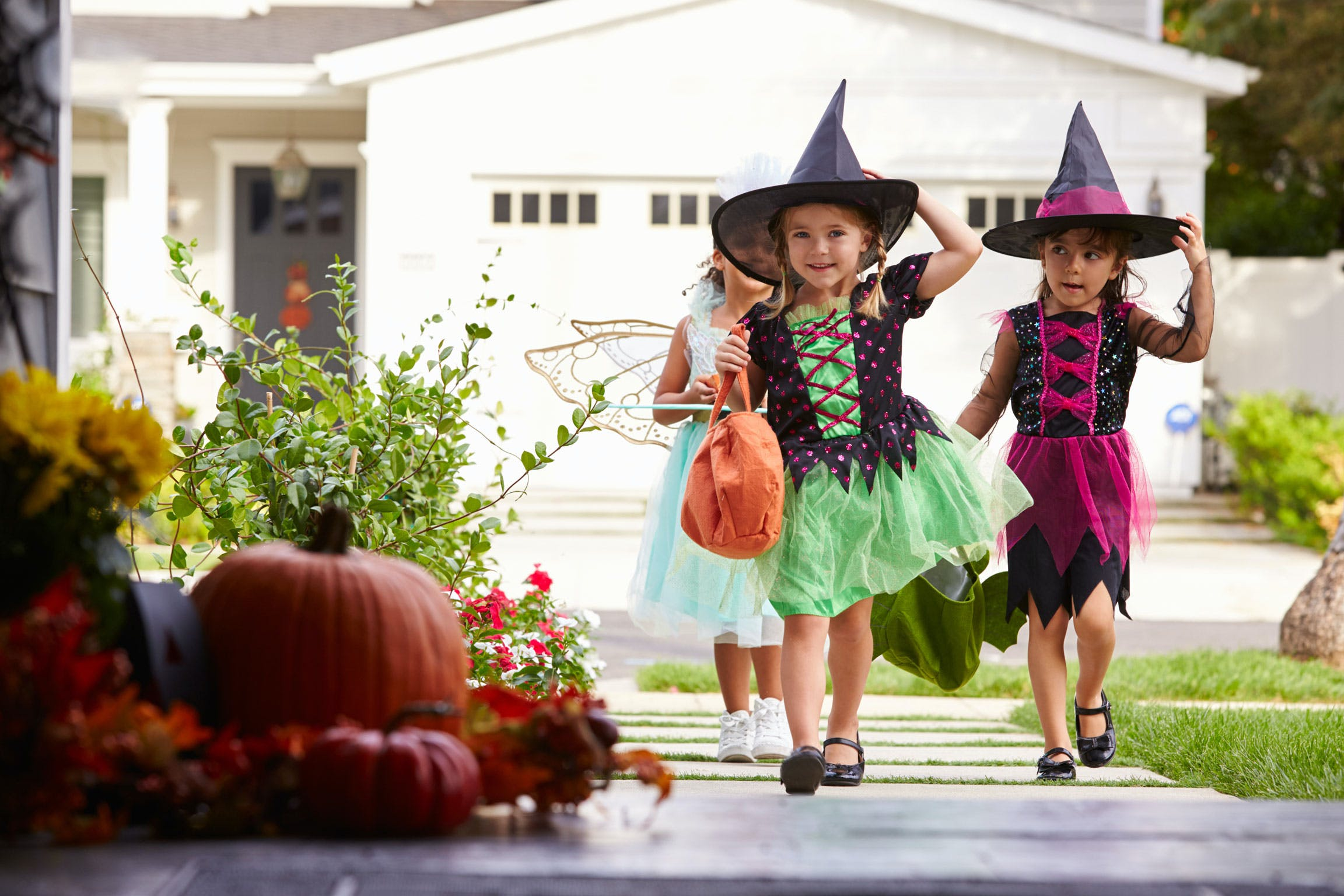 Fall-Fun-Family-Friendly-Halloween-Activities-To-Do-in-Fort-Bend