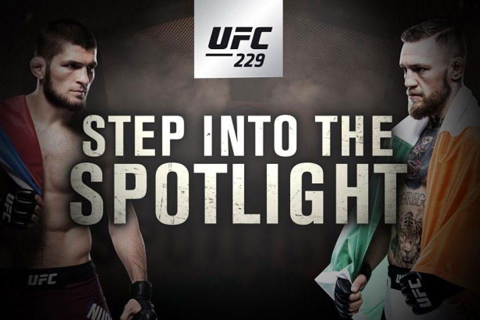 UFC-229-Khabib-vs-McGregor-watch-parties-fort-bend-texas
