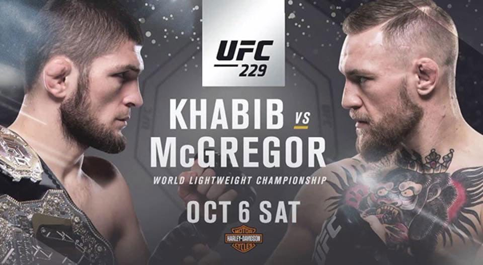 UFC-229-Khabib-vs-McGregor-watch-party-fort-bend-county