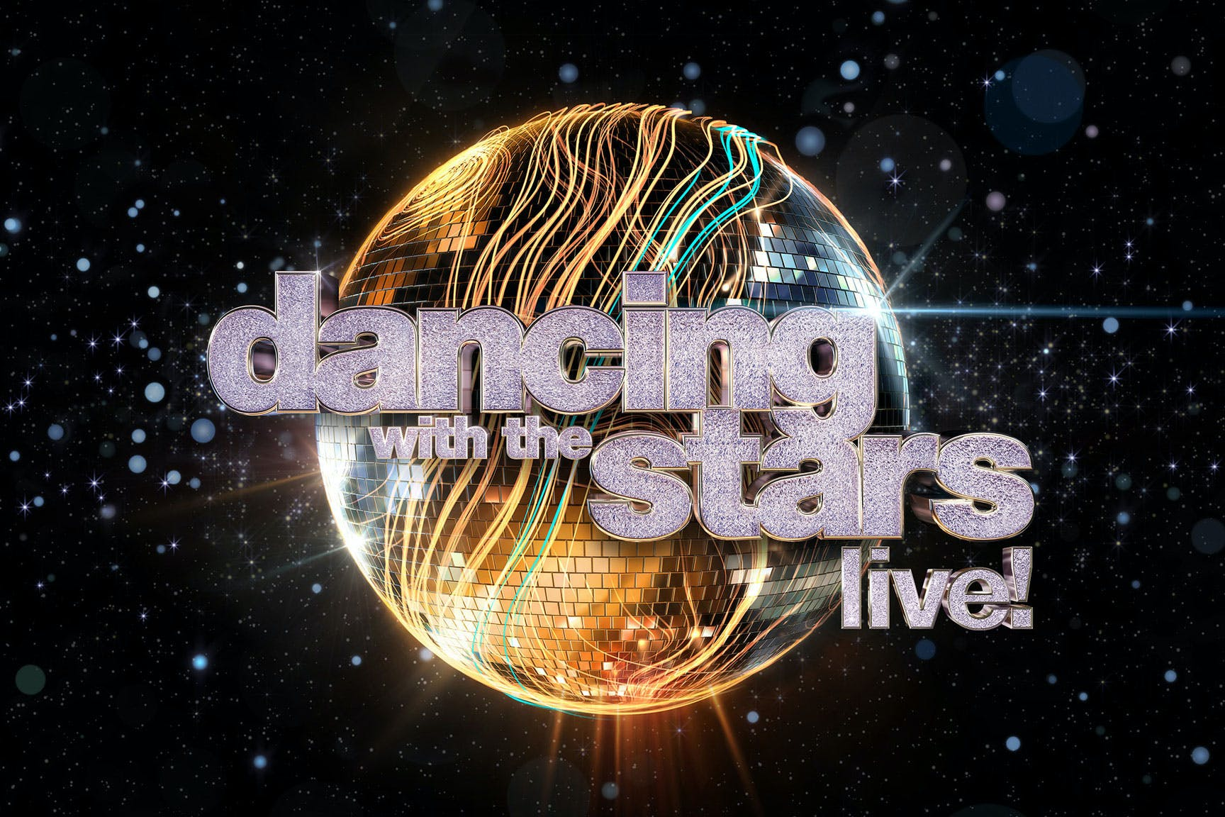 dancing-with-the-stars-live-smart-financial-centre-2019