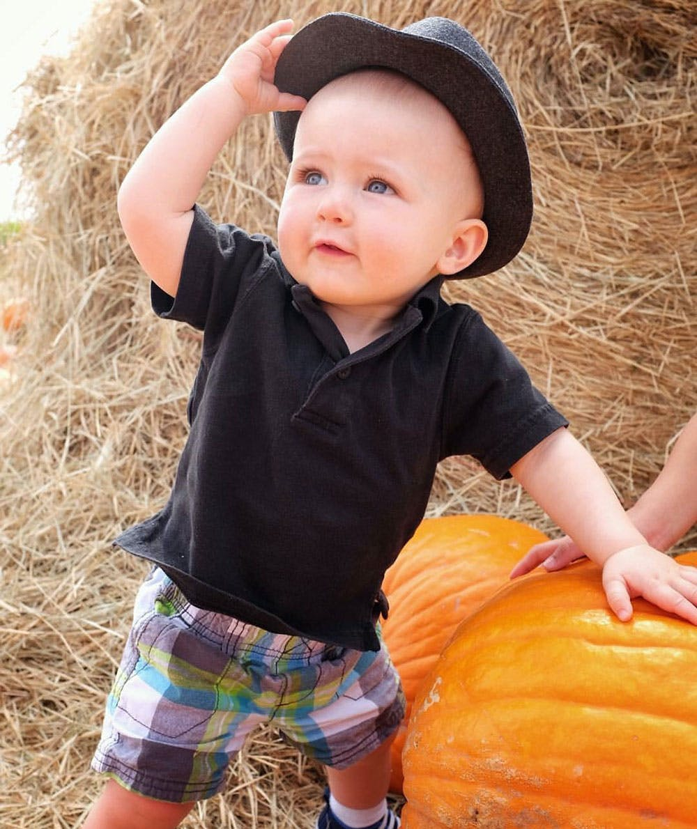 family-fun-halloween-activities-fort-bend-texas