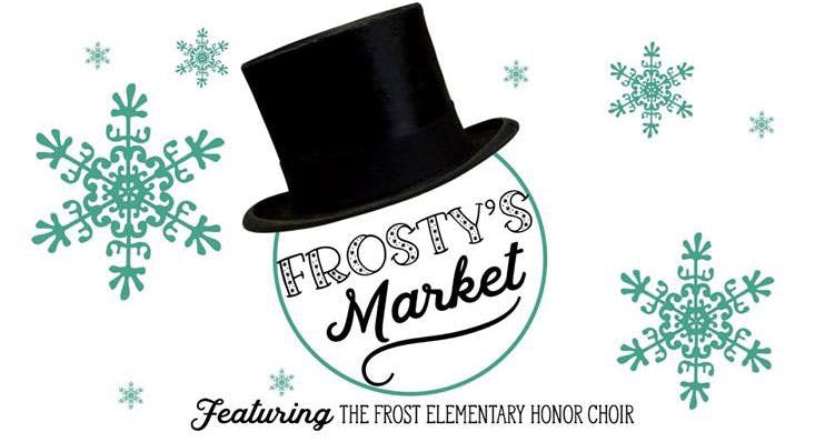 frostys-market-fort-bend-texas-5