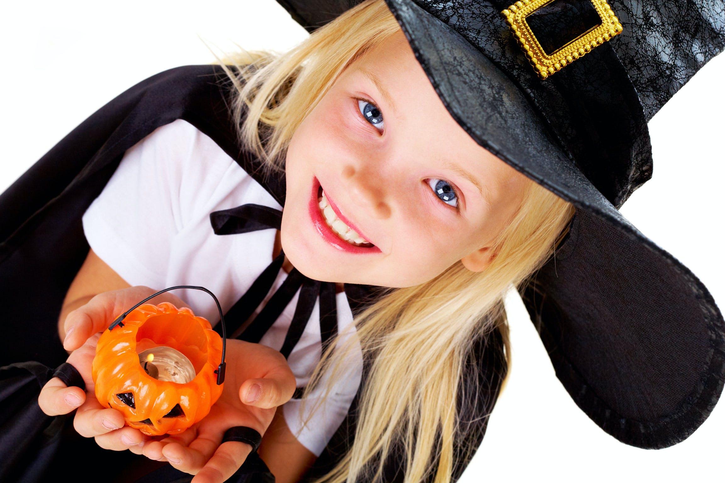 halloween-monster-mayhem-events-fort-bend-texas