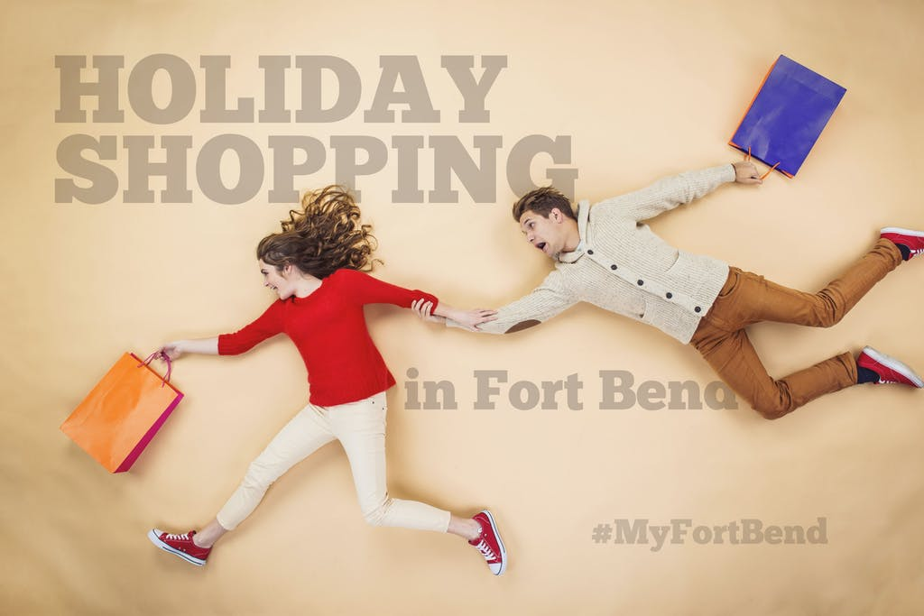 holiday-christmas-shopping-in-fort-bend-county-texas