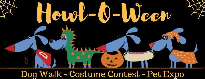 howl-o-ween-dog-walk-sugar-land-texas