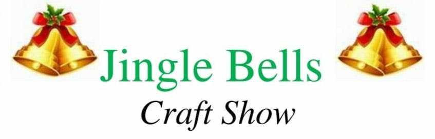 jingle-bells-craft-show-fort-bend-texas-3