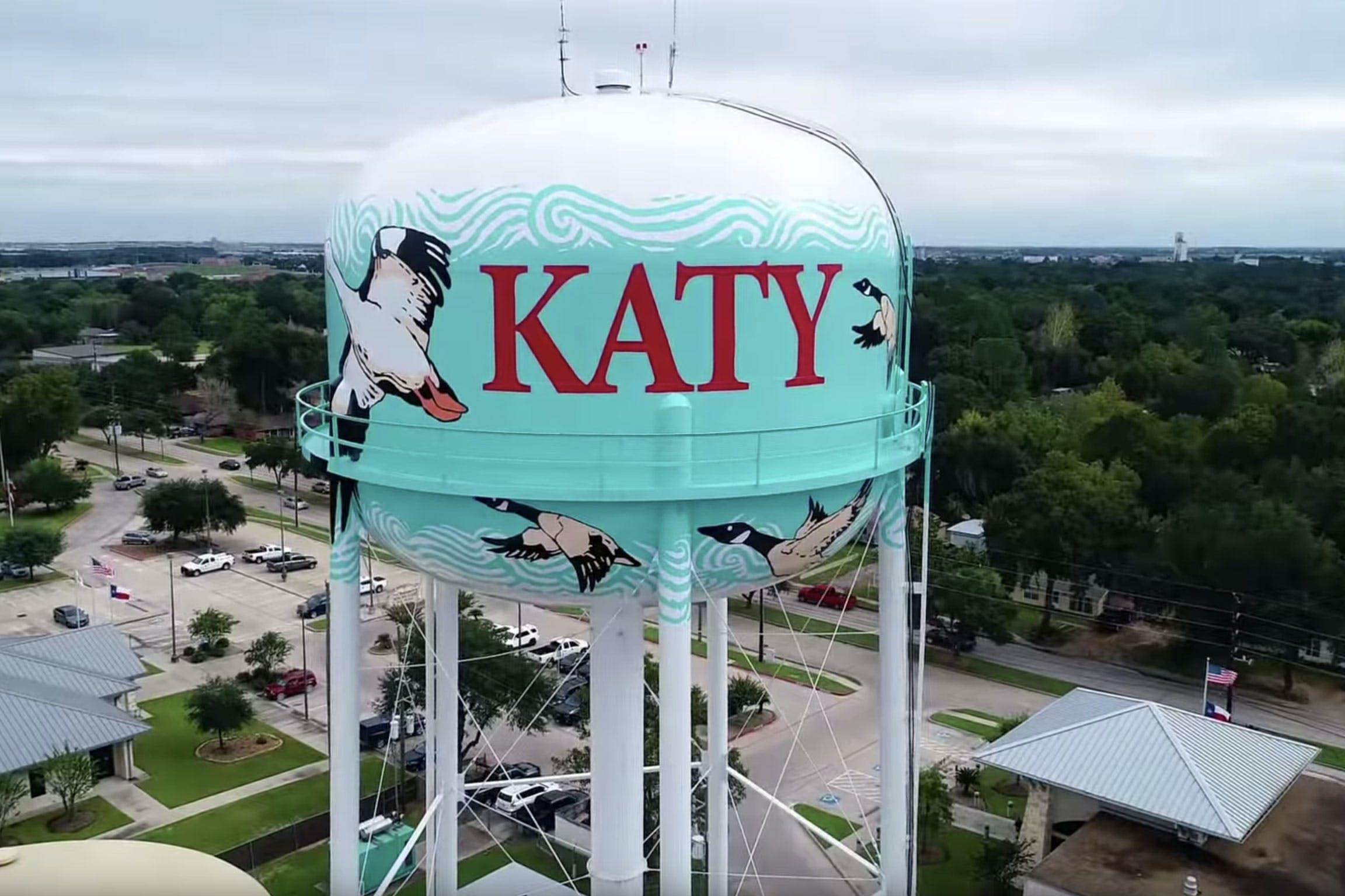 katy-texas-water-tanks-winner-national-award