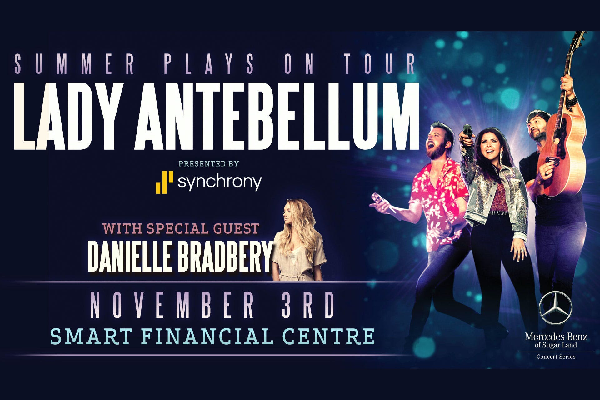 lady-antebellum-tickets-giveaway-2018