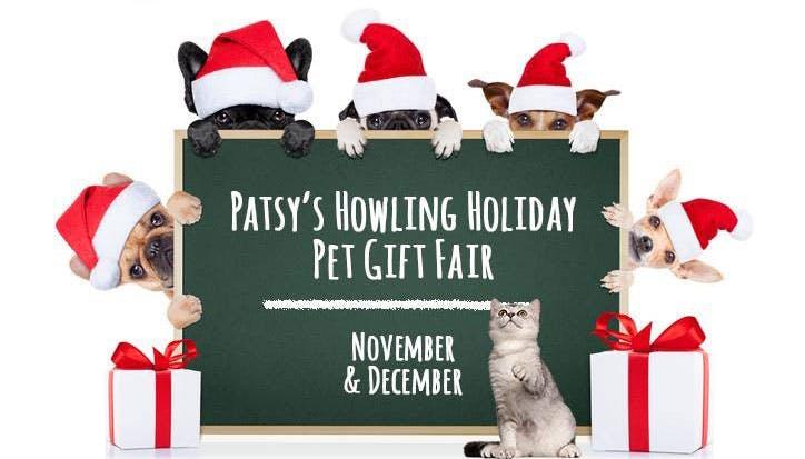 patsys-pets-holiday-gift-fair-katy-tx