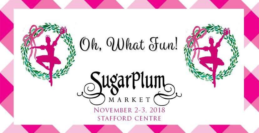 sugar-plum-market-stafford-centre-texas-2018