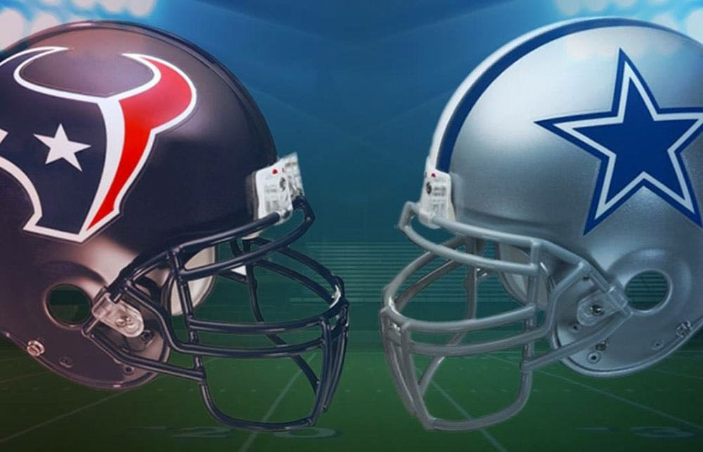 texans-vs-cowboys-football-watch-party
