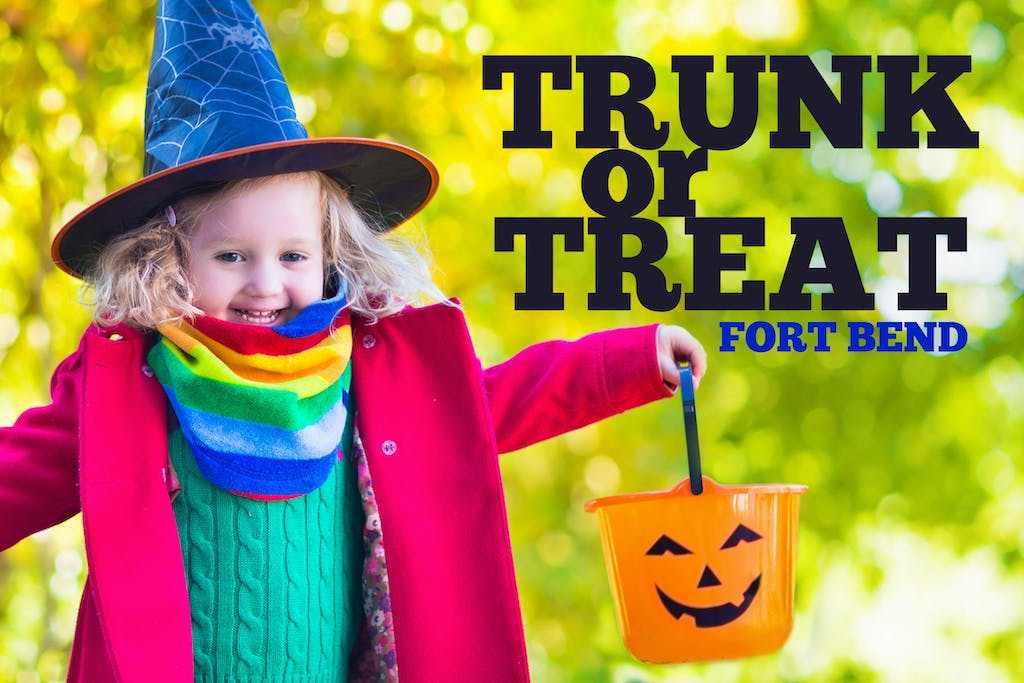 trunk-or-treat-locations-fort-bend-county-texas