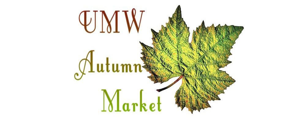 umw-autumn-market-2018