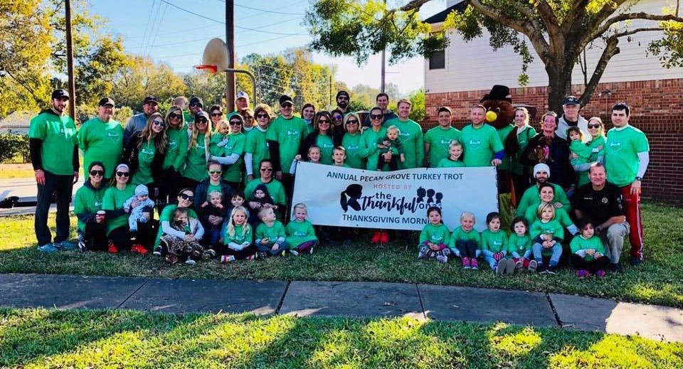 places-to-celebrate-thanksgiving-in-fort-bend-texas