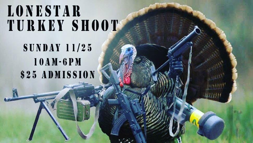 lonestar-turkey-shoot-rosenberg-tx