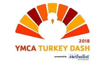 ymca-turkey-dash-fort-bend-tx-2018
