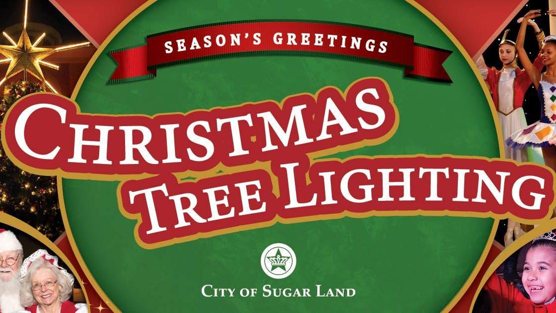 Christmas-Tree-Lighting-Public-Sugar-Land-Parks-and-Recreation