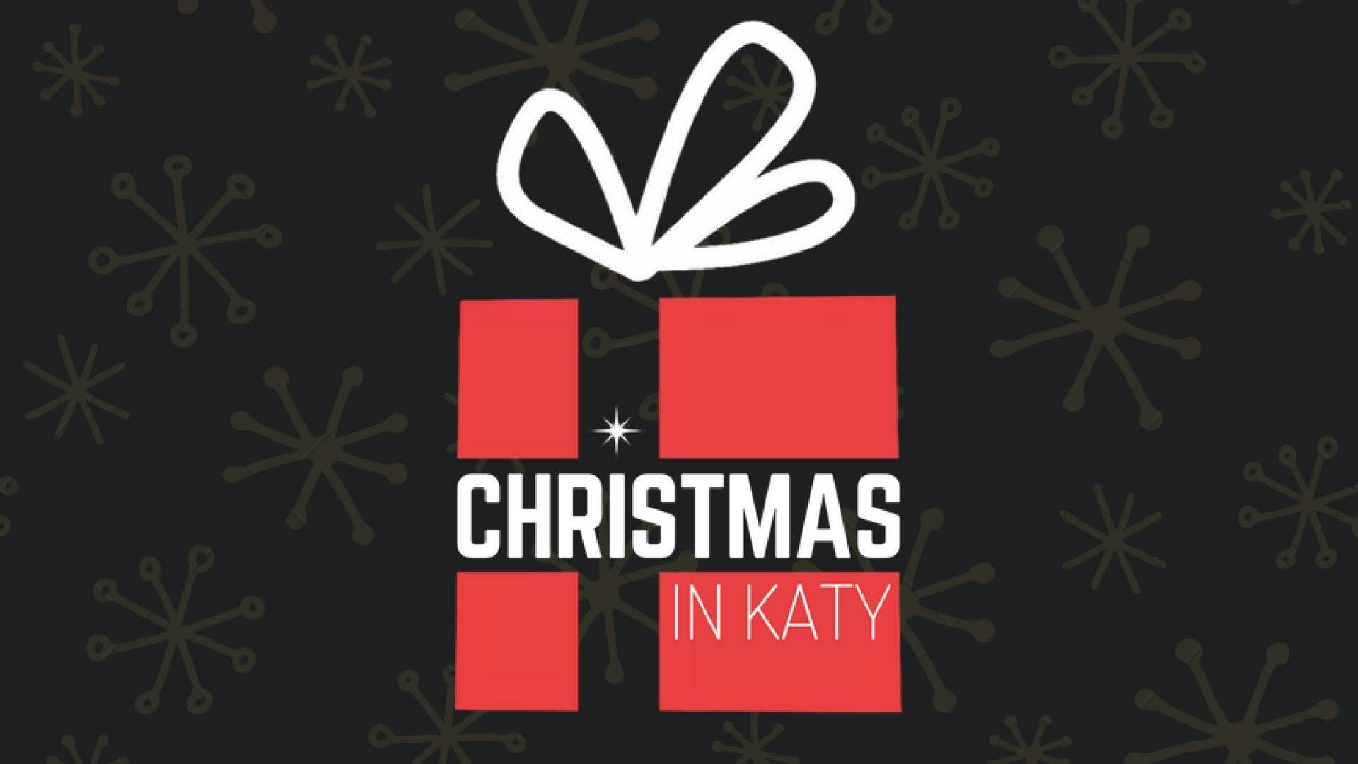 Christmas-in-Katy-tx-no-label-brewing-co