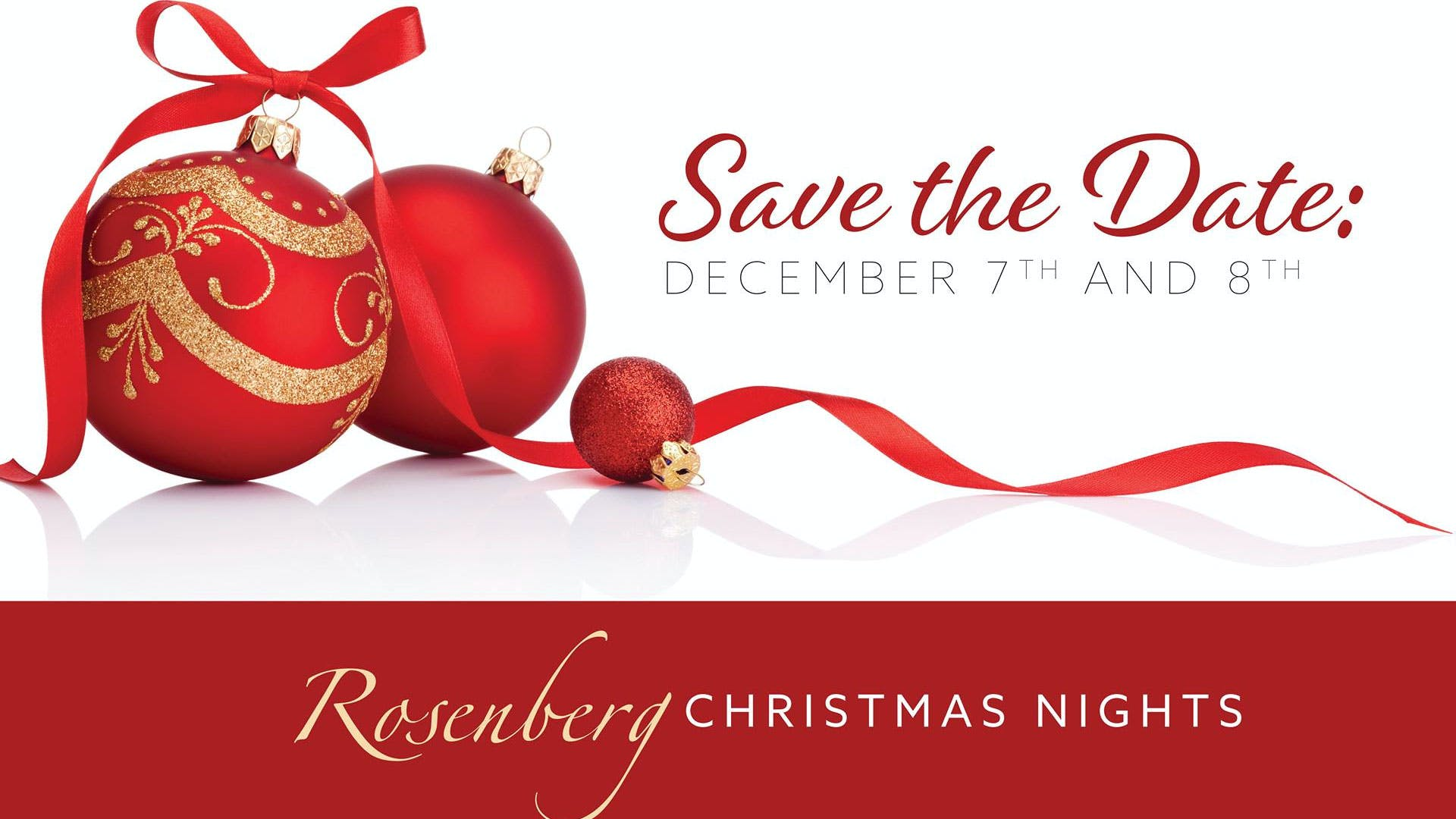 Rosenberg-city-parks-Christmas-Nights