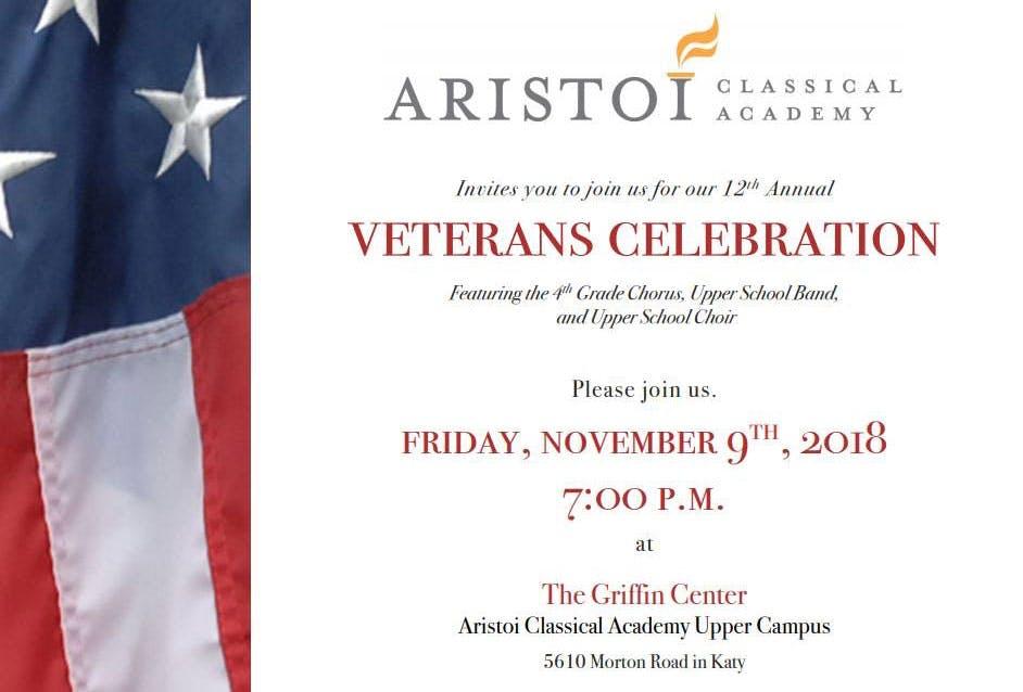 veterans-celebration-katy-texas