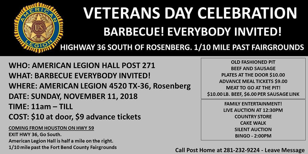 veterans-day-bbq-rosenberg-texas-1