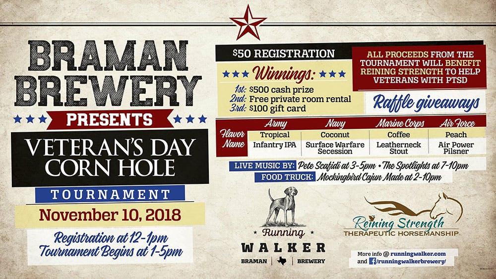 veterans-day-braman-brewery-6