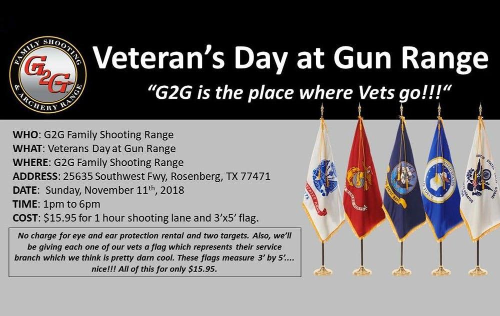 veterans-day-gun-range-rosenberg-texas-3