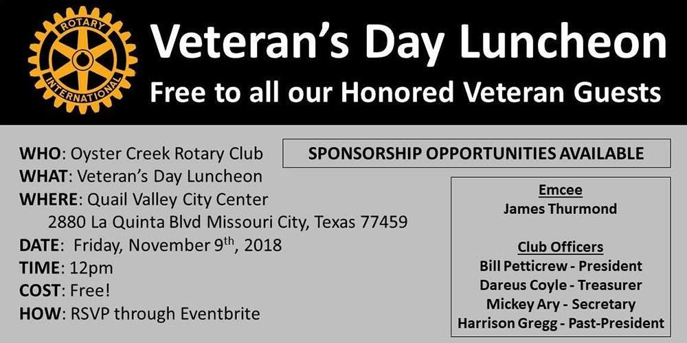 veterans-day-luncheon-missouri-city-texas