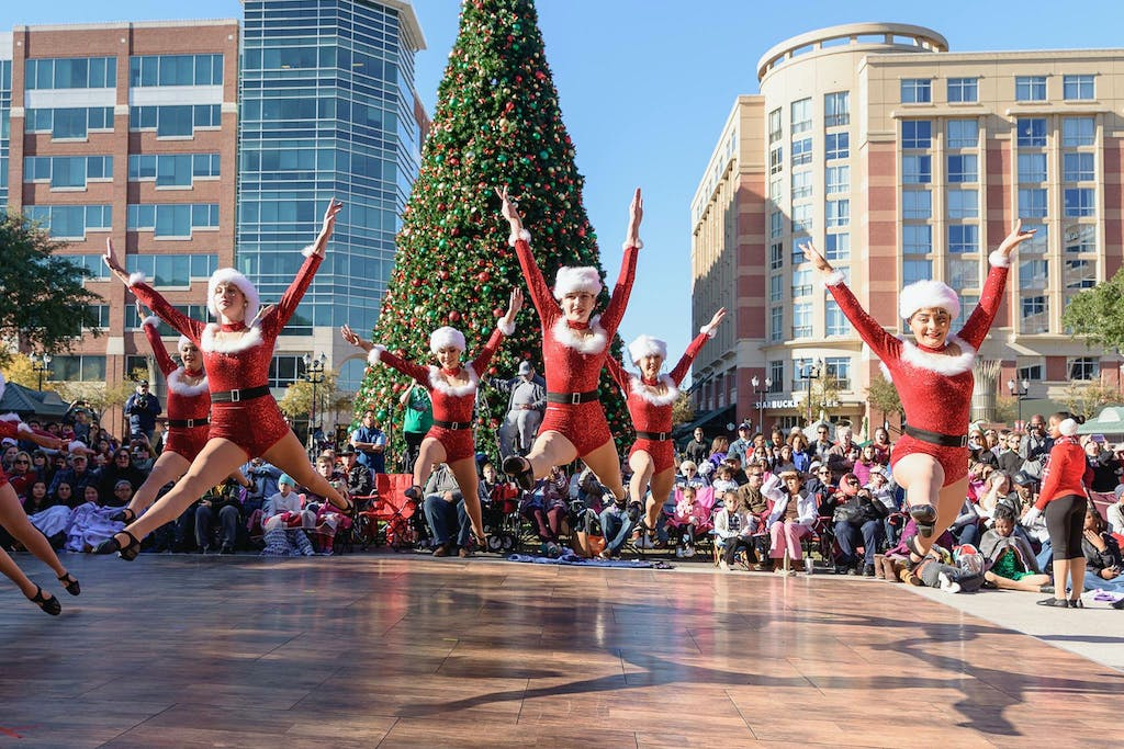 holiday-christmas-events-in-fort-bend-county-texas