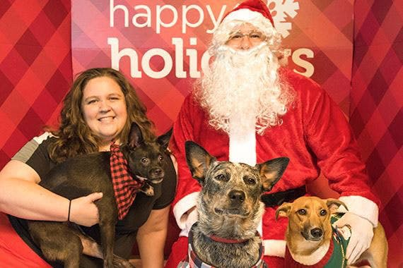 photos-with-santa-pets-adoption-rosenberg-tx