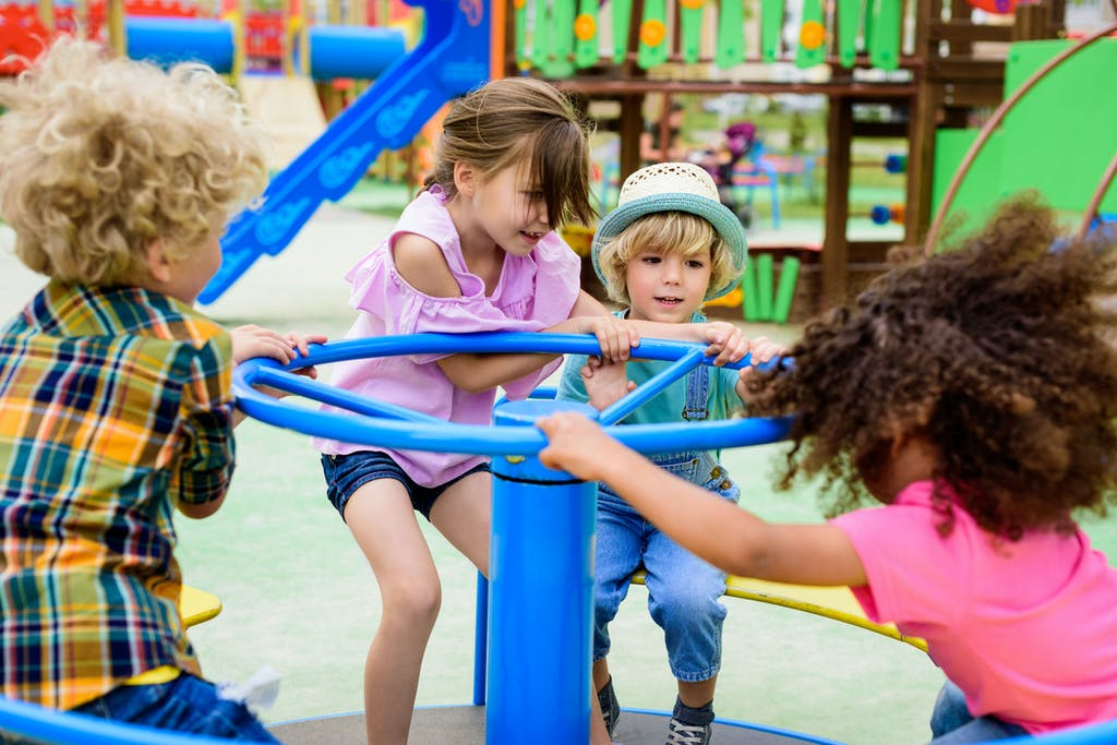 fun-places-for-kids-in-fort-bend-county-texas