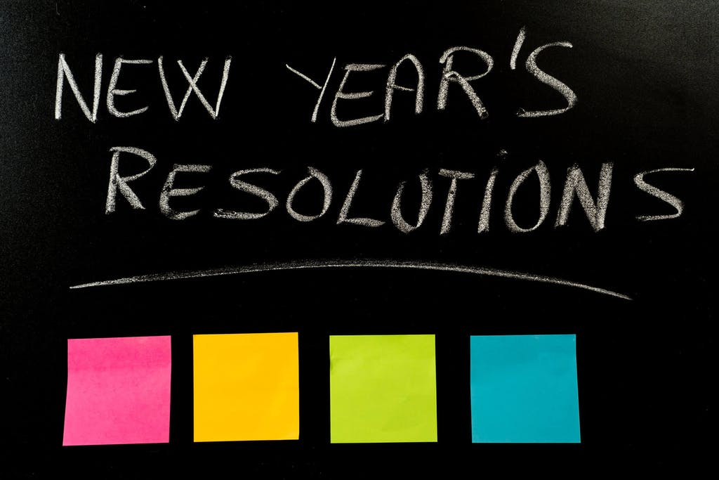 new-years-resolution-fort-bend-county-texas