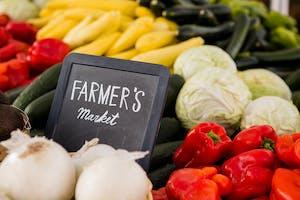 katy-texas-farmers-market