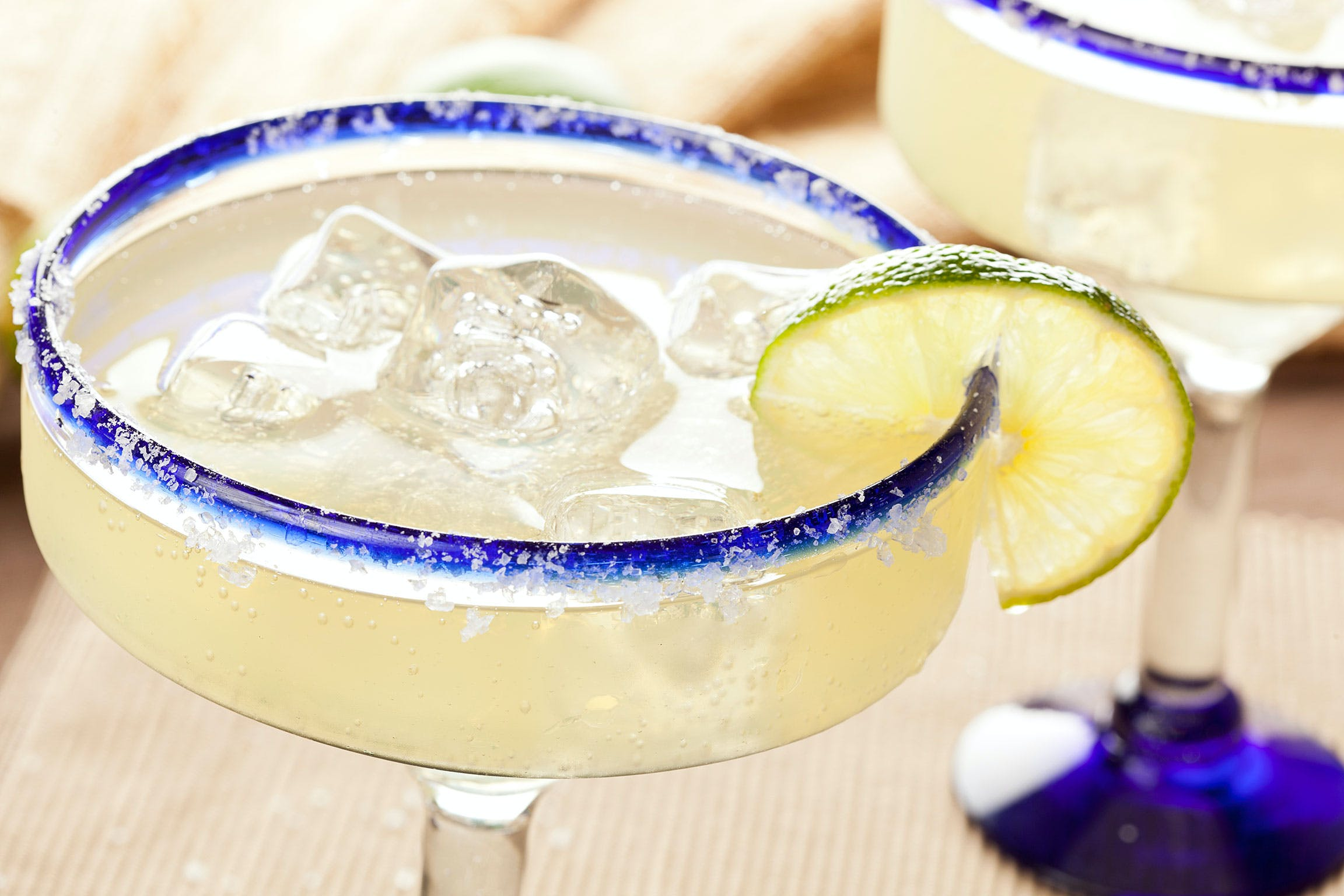 national-margarita-day-fort-bend-county-texas