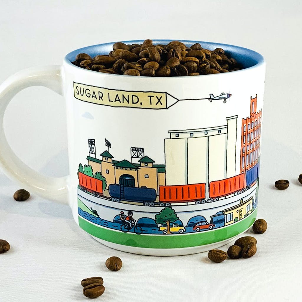 official-sugar-land-texas-coffee-mug-my-fort-bend