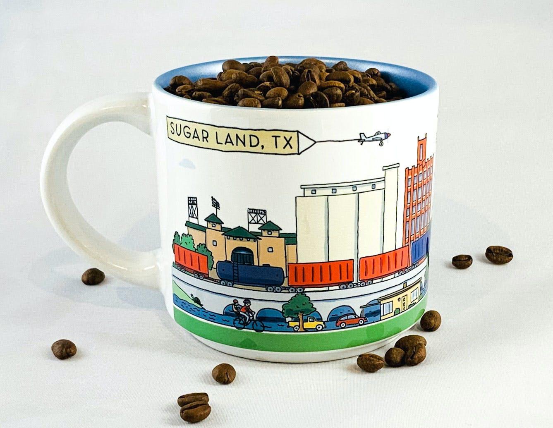 sugar-land-texas-city-coffee-mug-my-fort-bend