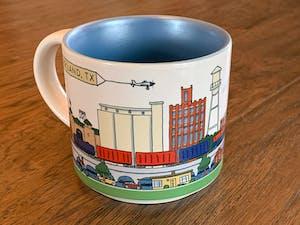 sugar-land-texas-city-coffee-mug-my-fort-bend-5