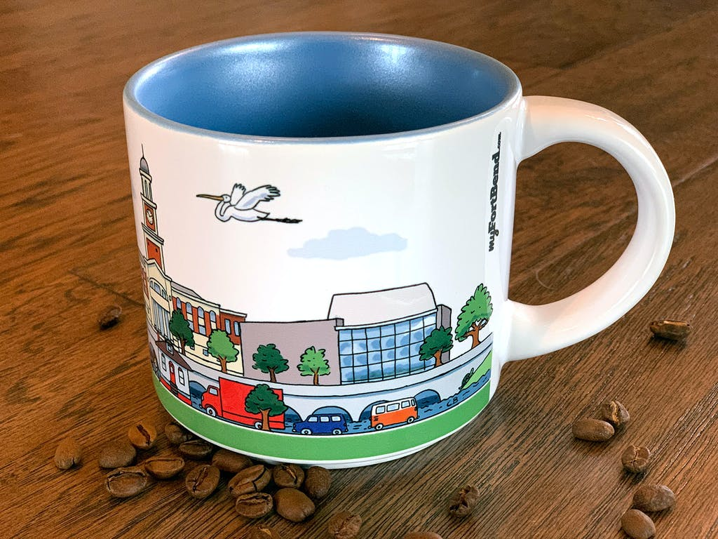 sugar-land-texas-city-coffee-mug-my-fort-bend-6