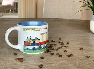 sugar-land-texas-city-coffee-mug-my-fort-bend-7