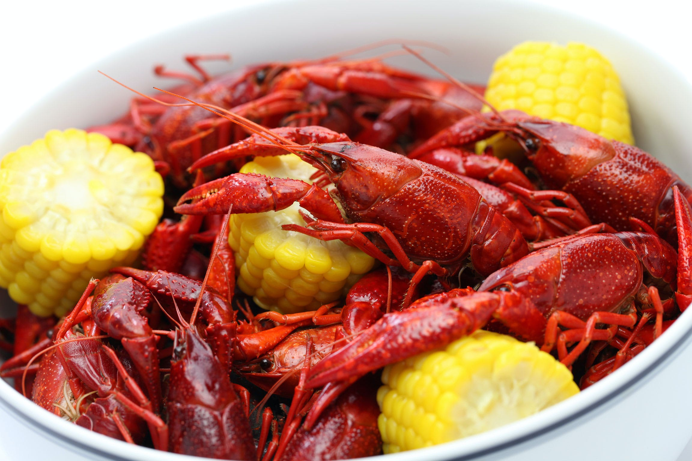 ultimate-list-places-to-eat-crawfish-fort-bend-county-texas