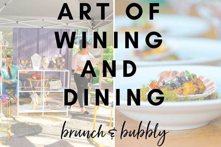 Art-of-Wining-and-Dining-Brunch-Bubbly-sugar-land-tx