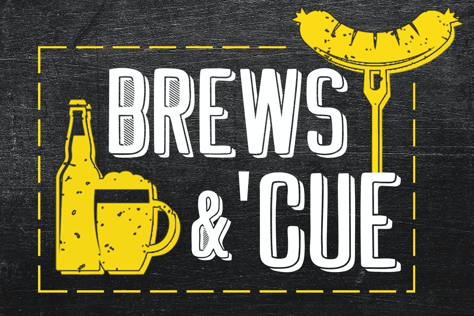 Brews-Cue-OakBend-Restaurant-Week-Official-Kick-Off-Dinner