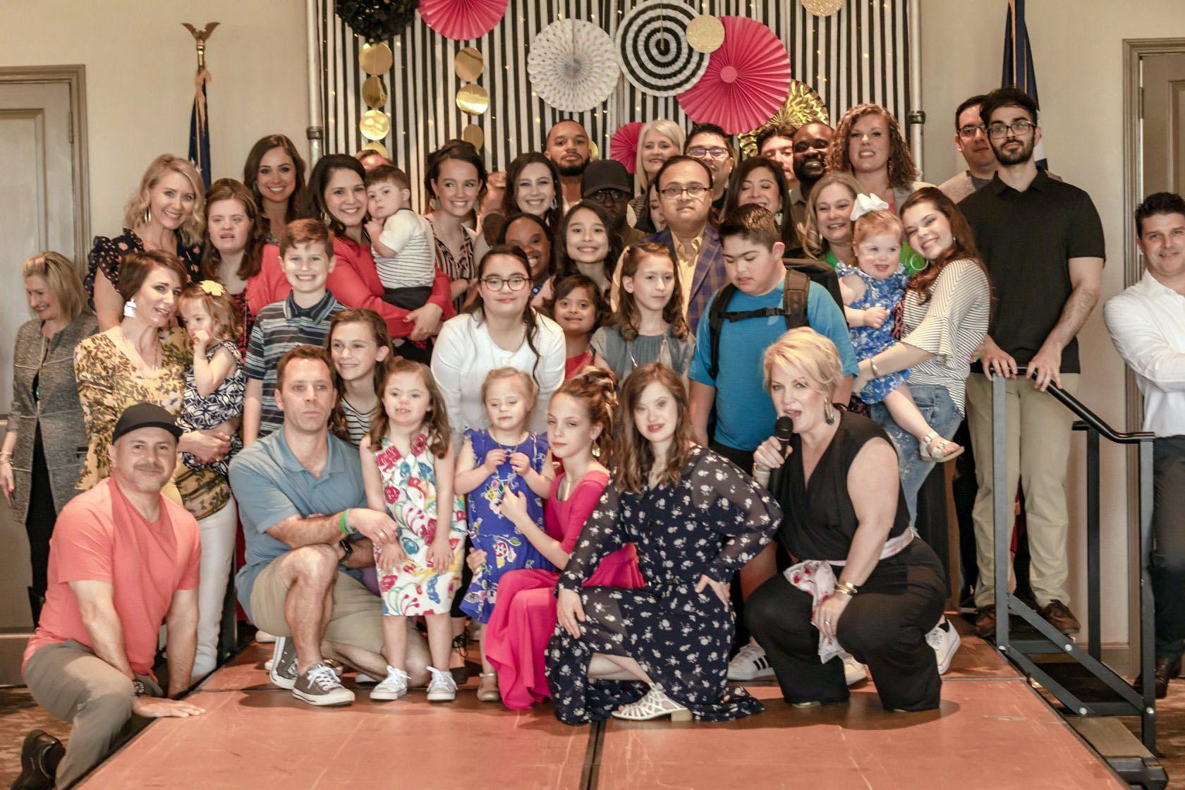 GiGis-Playhouse-Sugar-Land-2019-Fashion-Show-Luncheon-Event-Press-Release