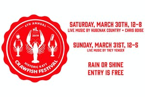 Historic-Katy-Crawfish-Festival-no-label