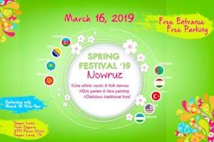 Nowruz-Spring-Festival-2019-sugar-land-tx