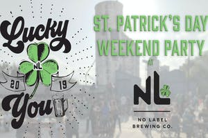 St.-Patricks-Day-Weekend-Party-katy-tx