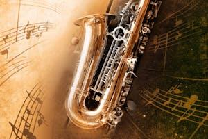Willowridge-Jazz-Concert-houston-tx